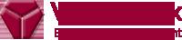 VEO Impex GmbH | Business Development Logo